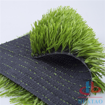 factory low price Used for Soccer Artificial Turf 60mm football/soccer artificial grass export to France Manufacturer