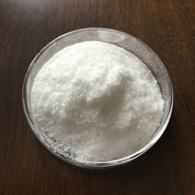 Factory Supply Factory price for Musk Xylol Crystal Bridges 50kg Fiber Drum Musk Xylene Making Soap export to Saint Vincent and the Grenadines Wholesale