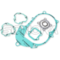 Yamaha PW50 Engine Gasket Set