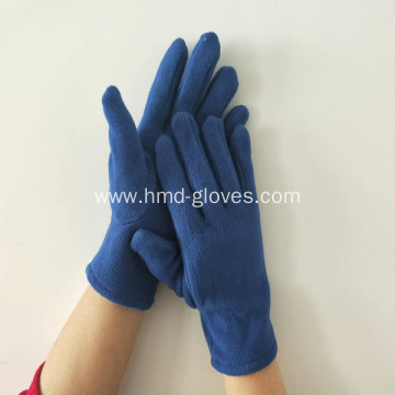 Warm Windproof Fleece Glove