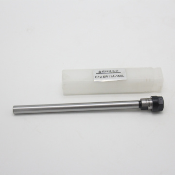 High Quality C10-ER11A-150L Extension Bars