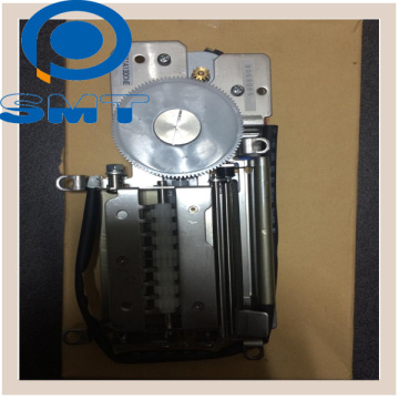 Best Price for for China Panasonic Smt Feeder Spare Parts,Panasonic Cm Feeder Sprocket,Kem Feeder Holder Reel Exporters SMT PANASONIC SPARES FEEDER CYLINDER 1089641130AL supply to Netherlands Exporter