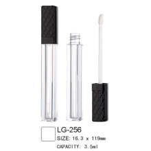 Square Lip Gloss Case LG-256