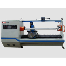 ZXBX-701AB Automatic PE film cutter