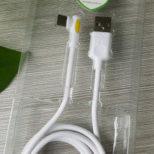 Discountable price for USB Type C Type c charging cable supply to India Wholesale
