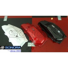 Honda PCX125 PCX150 Air Filter Cover