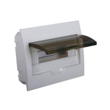 Good Quality for Terminal Box TXM Flush type Distribution Boxes supply to Barbados Exporter