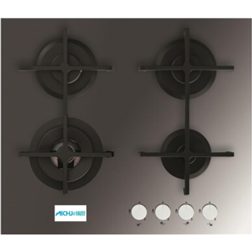 Commercial Stove Brands Cooktop Gas Whirlpool