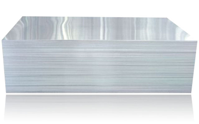 0.6mm thickness 4x8ft 5083 aluminum sheet price