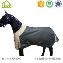 Turnout Standard Polyester Waterproof Horse Rug