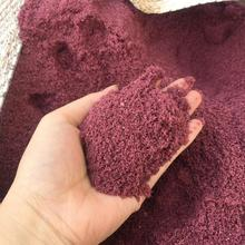 Color Powder State NPK Series Water Soluble Fertilizer
