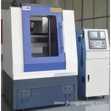 China New Product for China CNC Jade Engraver Machine,Full Cover CNC Jade Engraving Machine,High Speed CNC Jade Engraving Machine Supplier High Precision Linear CNC Engraver Machine For Jade export to Ethiopia Manufacturer