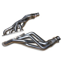 OEM/ODM for Exhaust Muffler Header Long Tube header Exhaust Systems export to Heard and Mc Donald Islands Wholesale