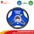 Steering Wheel Cover for Truck