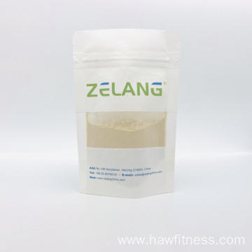 sleeping support ingredient Poria cocos extract powder