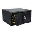 Intelligent Safe Hotel Safe Box With RF Reader