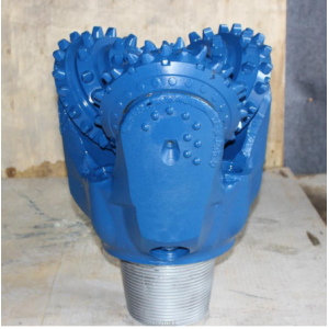 12 inch TCI tricone bit hard formation