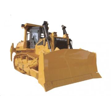 Shantui 320HP SD32-5(CE) Bulldozer with Cummins QSNT C345
