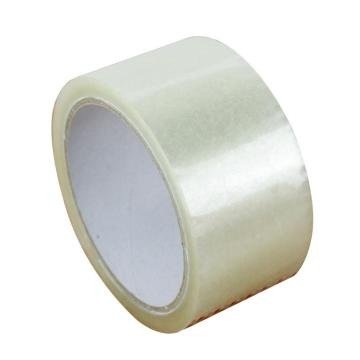 High Quality Carton Sealing Packing BOPP Tape
