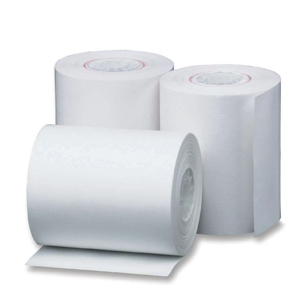 High Quality Air Filter Paper Roll