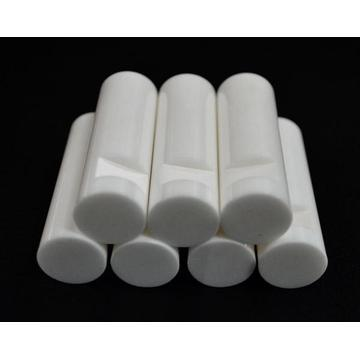 5mm ceramic rod wear resistance customized parts