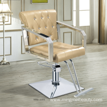 hot sale styling hair salon furniture barber chair