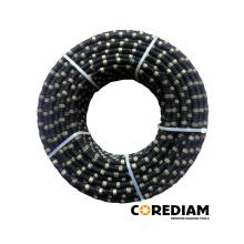 Sintered Beads Diamond Granite Wire