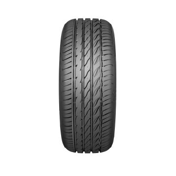 205/55ZR17 Summer UHP Tire