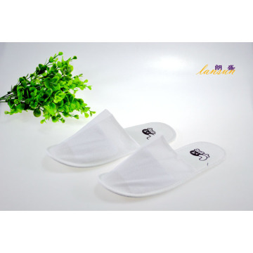 Non-Woven Slipper Cheap Hotel Slipper