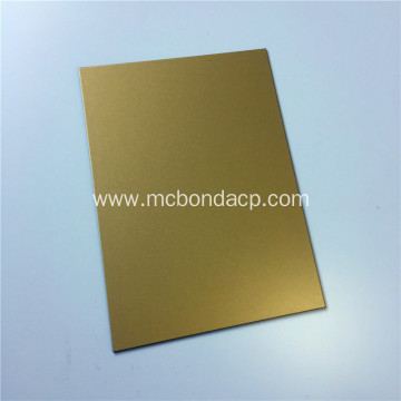 MC Panel Wall System Exterior Doors Side Panels