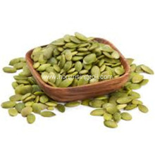 Best price wholesale Organic Pumpkin seeds kernels