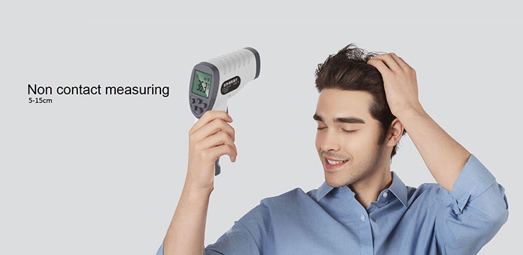 infrared-thermometer-4