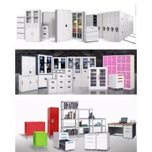 Original Factory for Metal Lockers Digital code lock mail box letter locker export to Sao Tome and Principe Suppliers