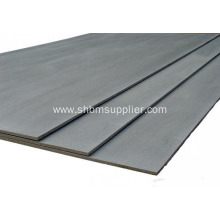 6-20mm Fiber Cement Board High Density