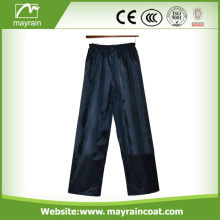 2017 PVC Fishing Wear Rain Pants
