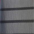 High Quality Woven Wire Screen Mesh
