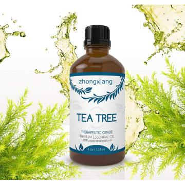 Best Price Pure Tea Tree Essential Oil Wholesale