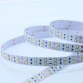 Mono 2835 White Color 120led strip light