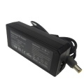 20V 3.25A 65W ac power adapter for Lenovo