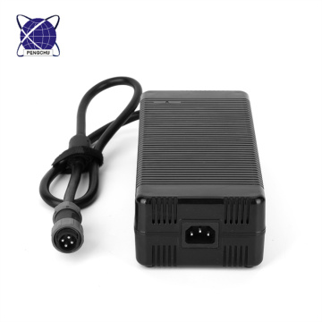 AC DC 600W 48V Power Supply 12.5A