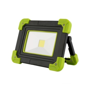 COB Flood Light Fixtures
