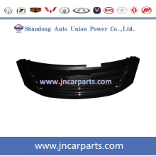 Geely EC7-RV Front Bumper Shield L 1068001652