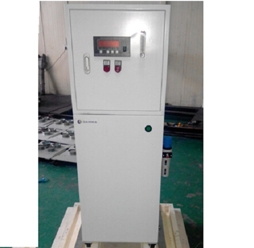 Reliable Lab Nitrogen Generator