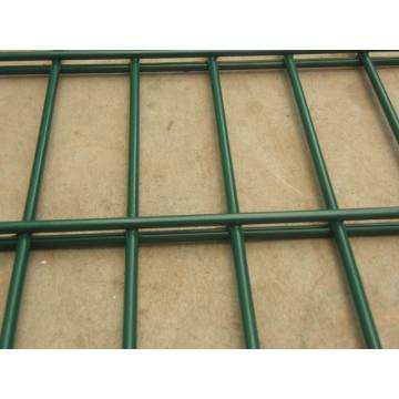 high tensile 656 or 868 double wire mesh