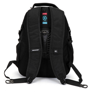 Large Capacity Fashion Sports Leisure Laptop Backpack