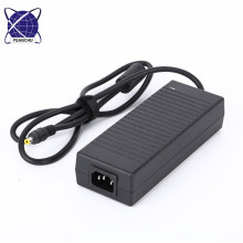 15V AC DC Switching Power Supply Adapter Charger