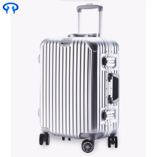 Hot sale Factory for PC Luggage Set Good quality hard shell luggage export to Guatemala Manufacturer