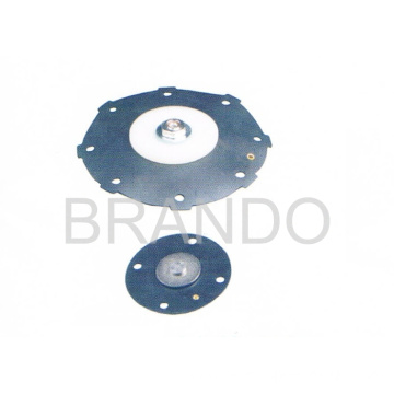 DMF-Z-76S Repair Kits NBR Diaphragm