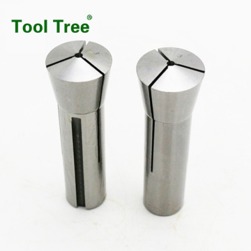 R8+Spring+Collet+For+CNC+Machine+Tools+Accessories