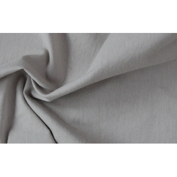 100 cotton interlock knit fabric